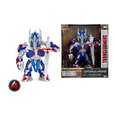optimus-prime-metal-conteudo