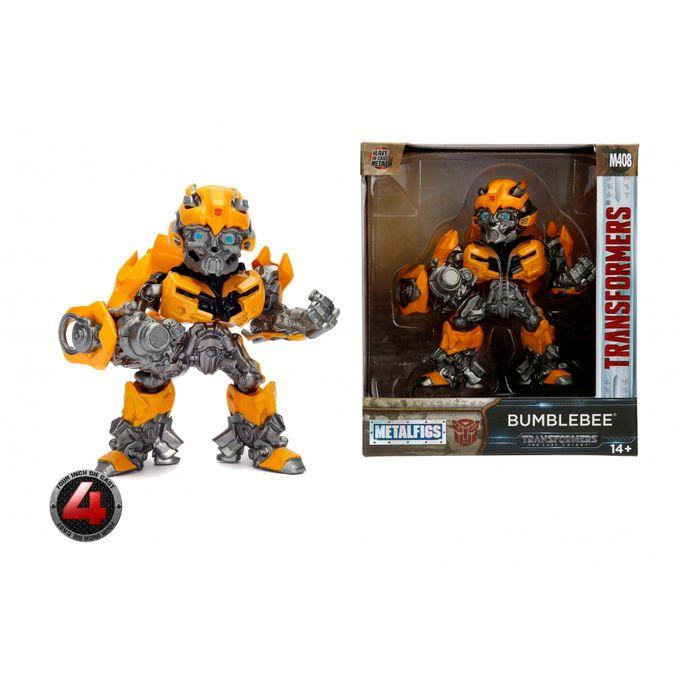 bumblebee-metal-conteudo