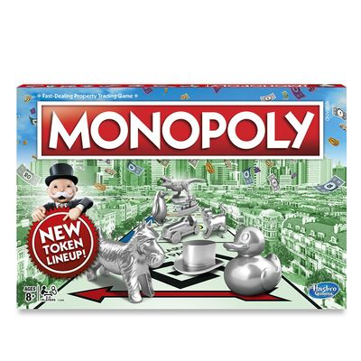 jogo-monopoly-c1009-embalagem