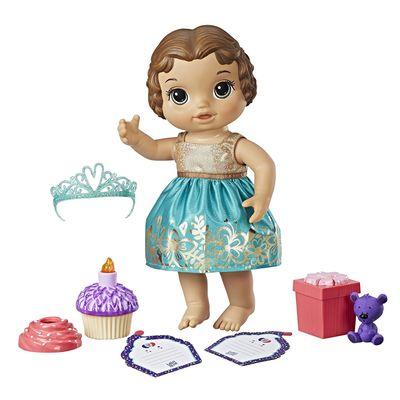 baby-alive-festa-surpresa-morena-conteudo