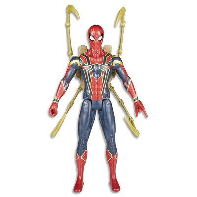 homem-aranha-power-fx-conteudo