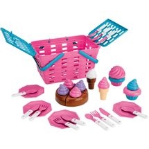 cesta-kit-cake-magic-toys-conteudo