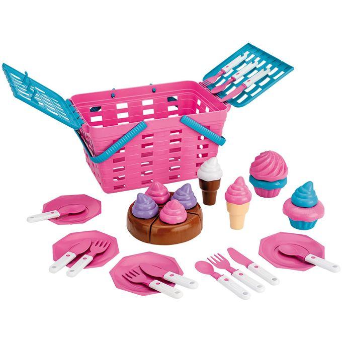 cesta-kit-cake-magic-toys-conteudo