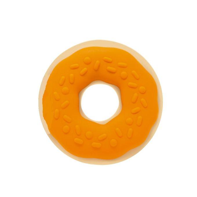 mordedor-docinho-laranja-conteudo