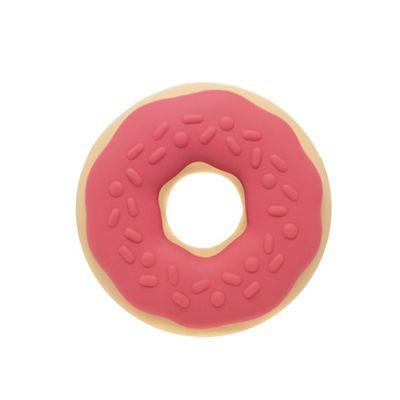 mordedor-docinho-rosa-conteudo