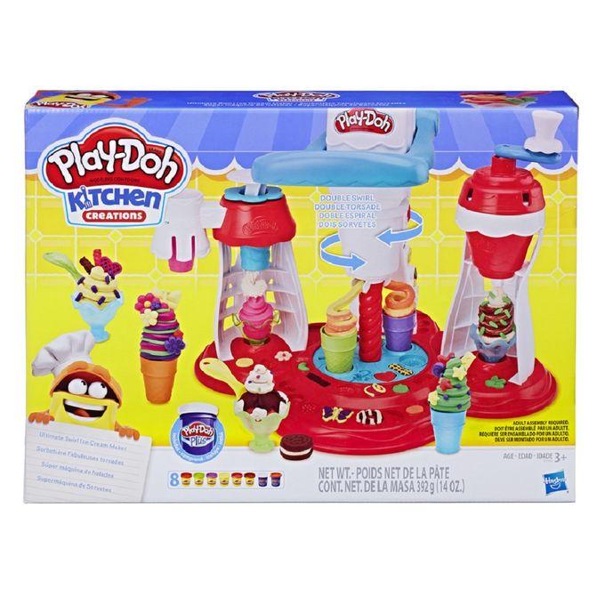 playdoh-supermaquina-de-sorvetes-embalagem