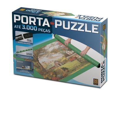 porta-puzzle-3000-pecas-embalagem