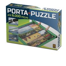 porta-puzzle-8000-pecas-embalagem