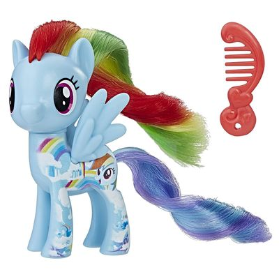 my-little-pony-rainbow-dash-conteudo