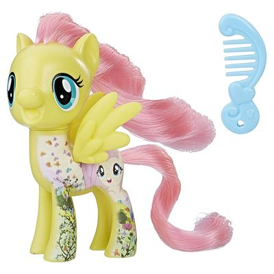 my-little-pony-fluttershy-conteudo