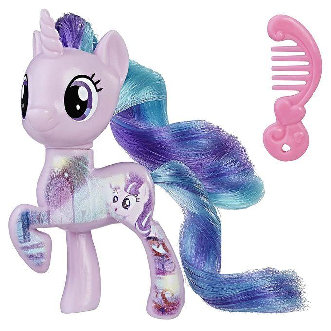 my-little-pony-starlight-conteudo
