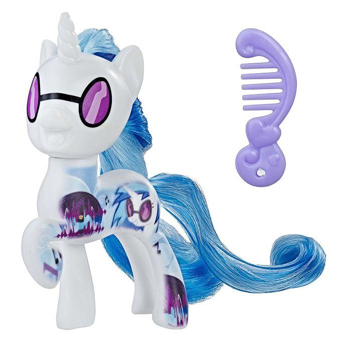 my-little-pony-dj-pon-3-conteudo