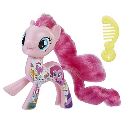my-little-pony-pinkie-pie-conteudo