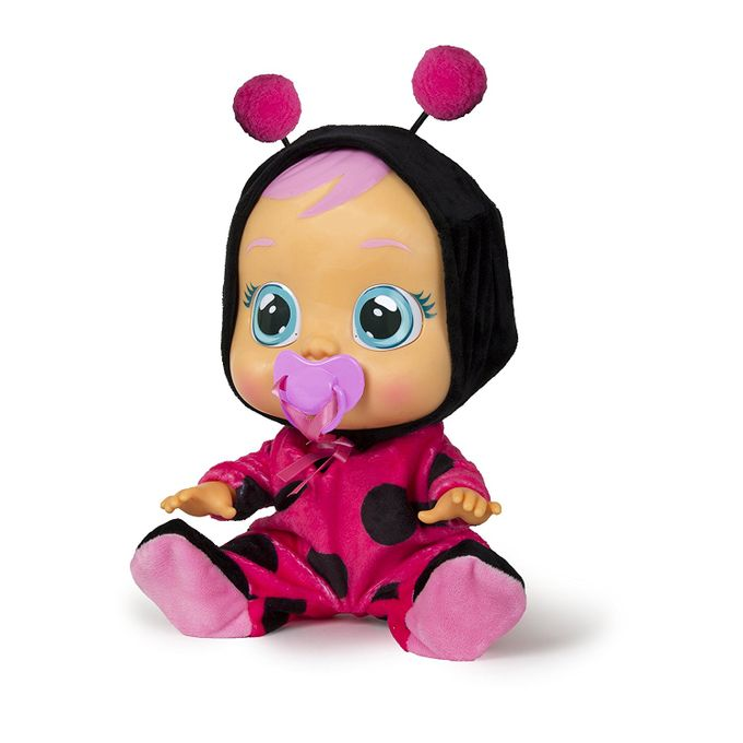 boneca-cry-babies-lady-conteudo