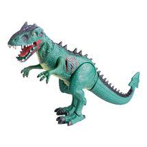 dinossauro-controle-art-brink-conteudo
