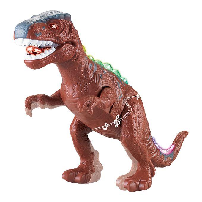 dinossauro-com-luz-e-som-art-brink-conteudo