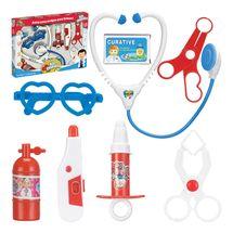kit-medico-art-brink-conteudo