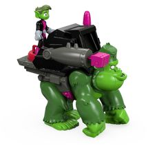 imaginext-mutano-e-gorila-conteudo