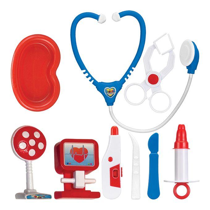 maleta-kit-medico-art-brink-conteudo