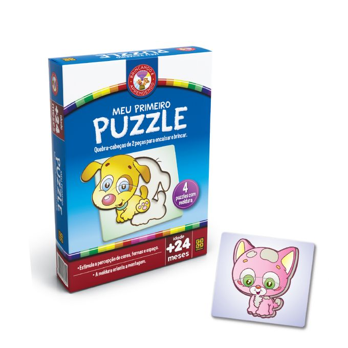 meu-primeiro-puzzle-grow-conteudo