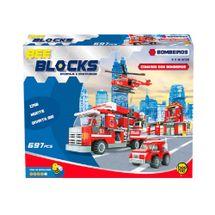 comando-de-bombeiros-bee-blocks-embalagem