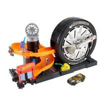 hot-wheels-borracharia-conteudo