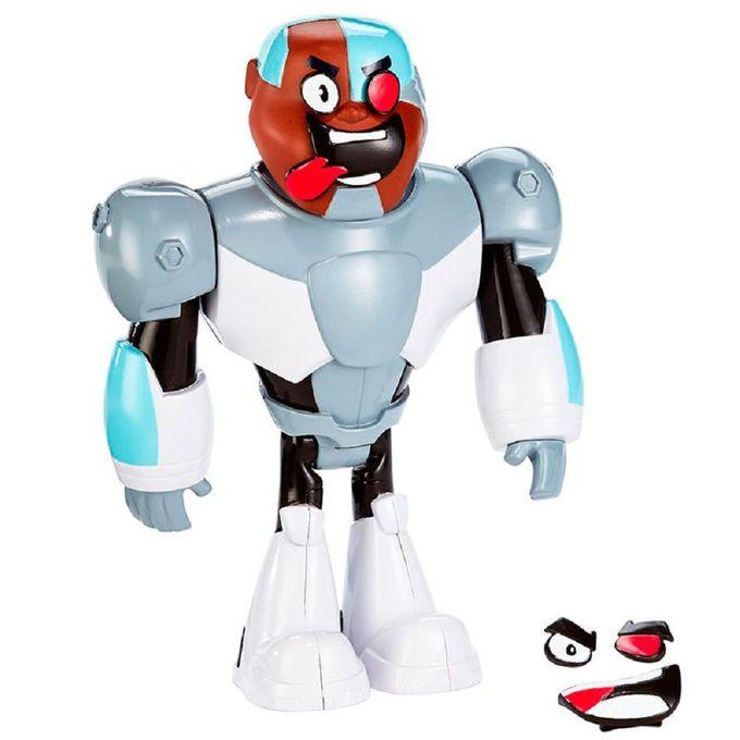 teen-titans-cyborg-conteudo