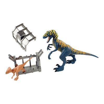 jurassic-destrutosauros-ftd13-conteudo