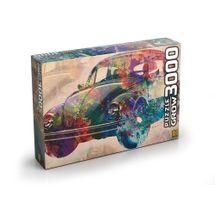 qc-3000-pecas-vintage-car-embalagem