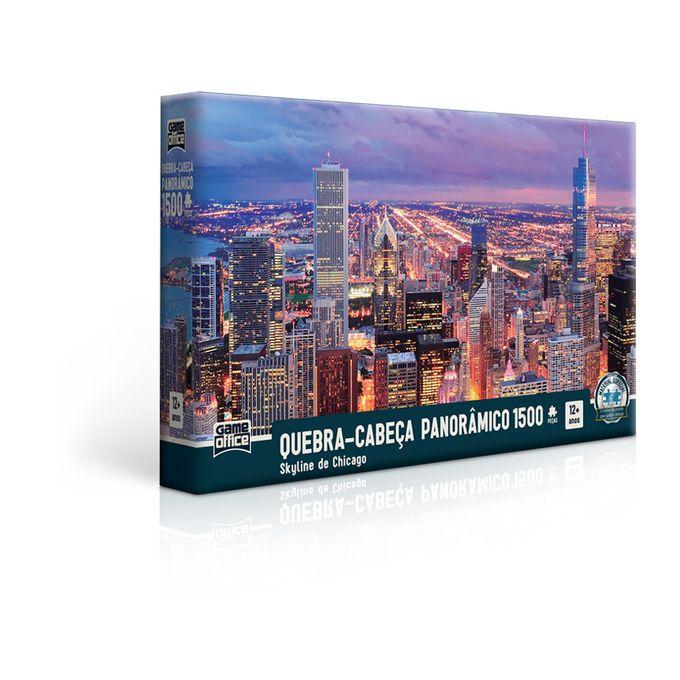 qc-1500-pecas-panoramico-skyline-embalagem