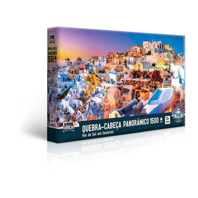 qc-1500-pecas-panoramico-santorini-embalagem