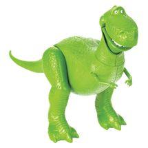 rex-figura-basica-conteudo