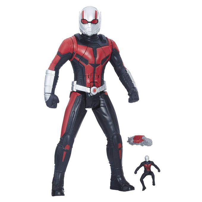 homem-formiga-com-miniatura-conteudo