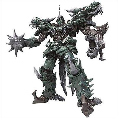 transformers-grimlock-e0773-conteudo