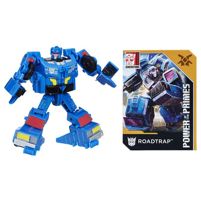 transformers-roadtrap-e1158-conteudo