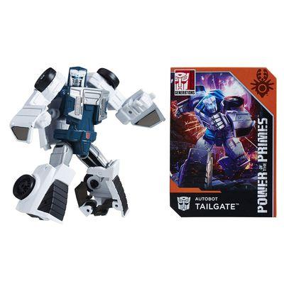 transformers-tailgate-e1159-conteudo