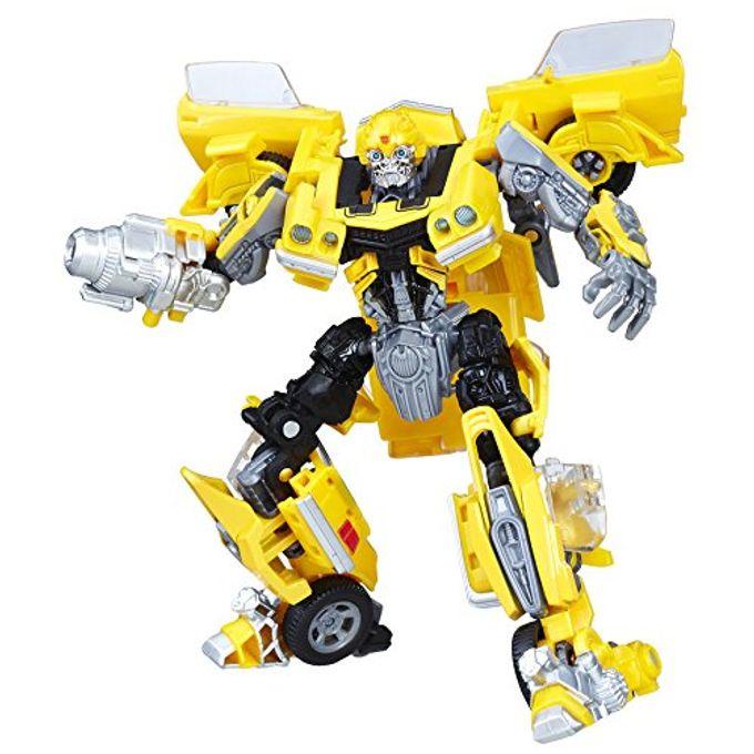 transformers-bumblebee-e0739-conteudo