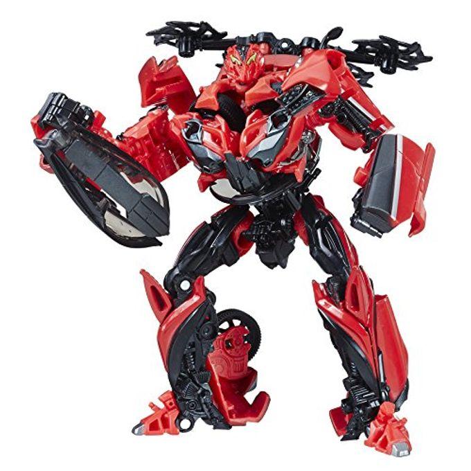 transformers-stinger-e0740-conteudo