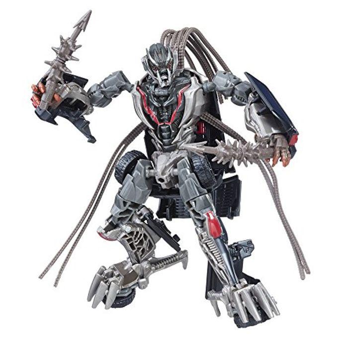 transformers-crowbar-e0741-conteudo