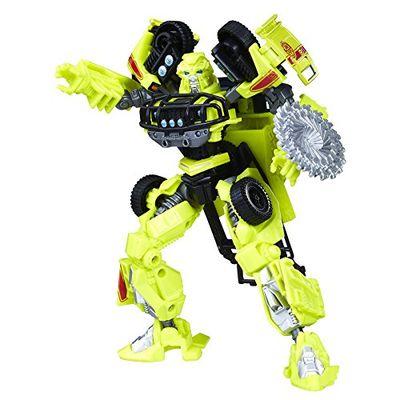 transformers-ratchet-e0744-conteudo