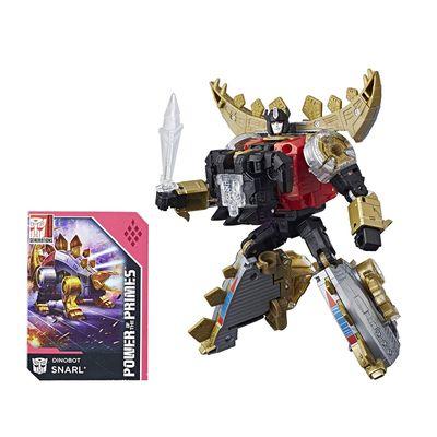 transformers-dinobot-snarl-e1126-conteudo