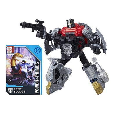 transformers-dinobot-sludge-e1127-conteudo
