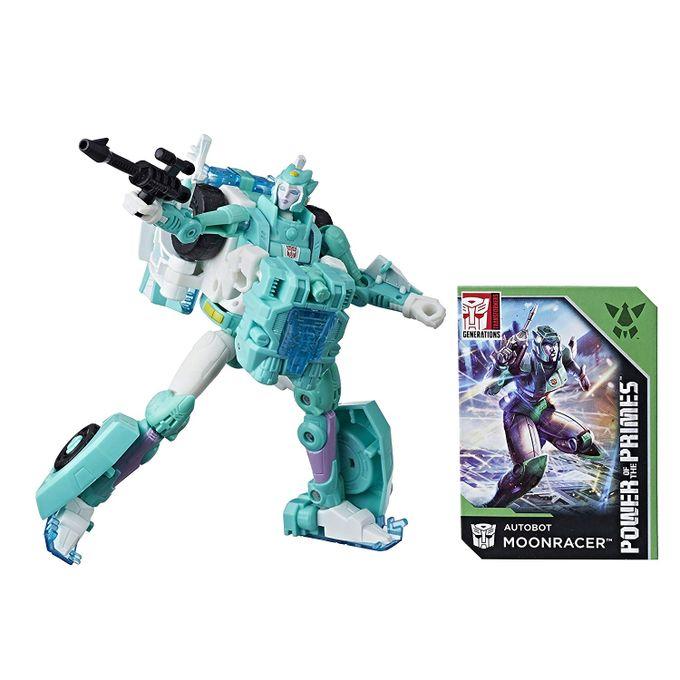 transformers-moonracer-e1130-conteudo