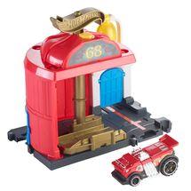 hot-wheels-corpo-de-bombeiros-conteudo