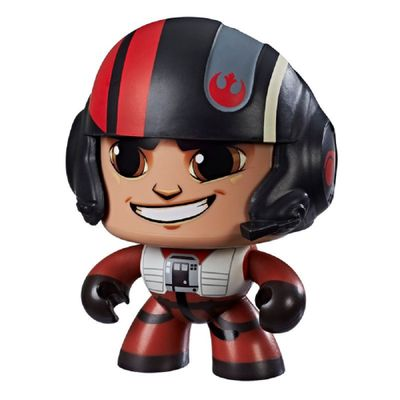 mighty-muggs-poe-dameron-conteudo