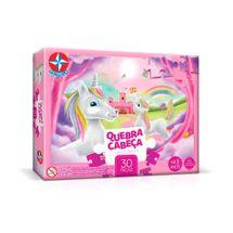 qc-30-pecas-unicornios-embalagem