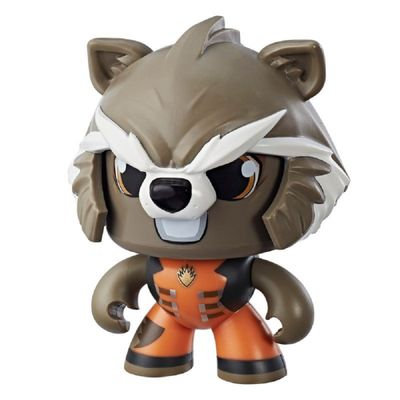 mighty-muggs-raccoon-conteudo