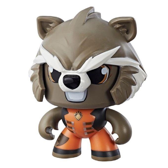 mighty-muggs-raccoon-conteudo