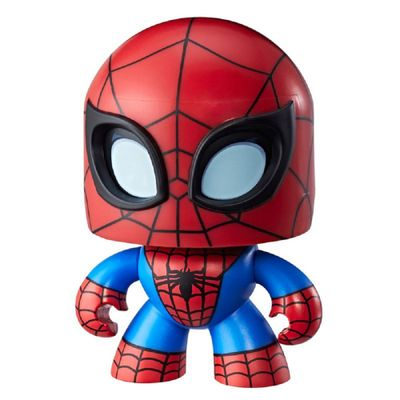 mighty-muggs-homem-aranha-conteudo