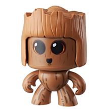 mighty-muggs-groot-conteudo